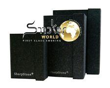 SharpStone Presse aus verchromten Stahl TP 3.5 Pollenpresse Tabakpresse