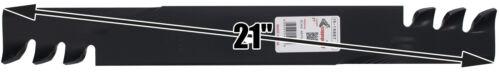 "Rotary® 15007 Mower Blades for Bobcat® Lesco® Scag® Snapper® 60/"" 61/"" Deck"