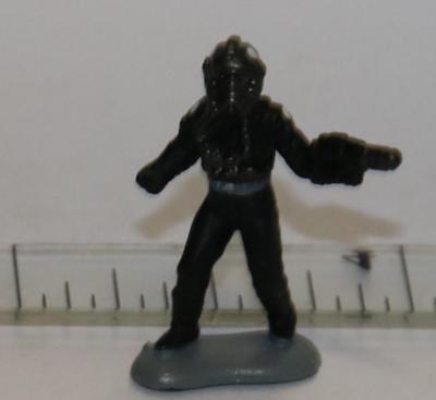 STAR WARS Action Fleet Figure Micro Machines BP #12 NABRUN LEIDS
