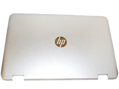 HP Envy 15-U483CL EAY63001010 LCD Rear Lid Cover