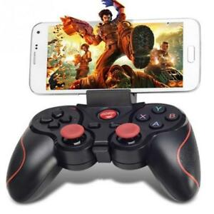 Sans-Fil-Bluetooth-Gamepad-Manette-de-Jeu-Bluetooth-Gamepad-Pour-Smartphone