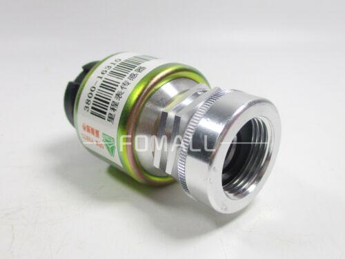 1 PCS New 3800-16310Speed Odometer Sensor For STR