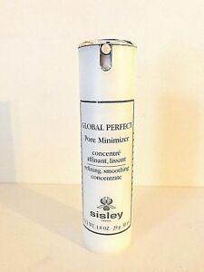 Sisley Global Pore Minimizer 30ml 1oz Skincare Sérum Traitement #6713