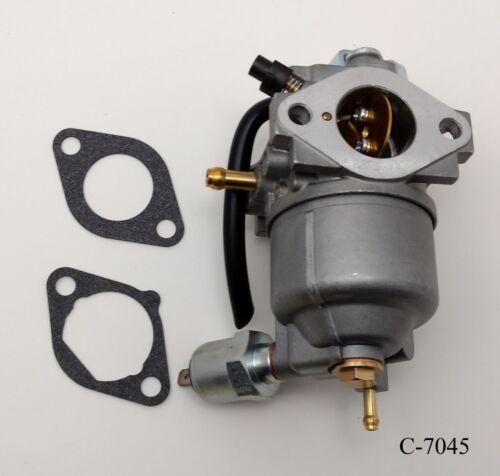 Carburetor Carb For JOHN DEERE Kawasaki MK AM128355 LX188 LX279 LX289 USA