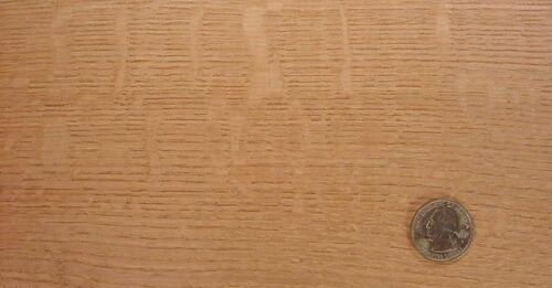 "boards lumber 1//2 or 3//4  surface 4 sides 36/"" White Oak Quarter Sawn"