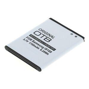 De-la-Bateria-para-Samsung-Galaxy-S2-i9100-Bateria-EB-F1A2GBU-Bateria
