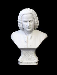 Kammer-Bisque-Porcelain-Bust-Johann-Sebastian-Bach-Gros-H20cm-9944080