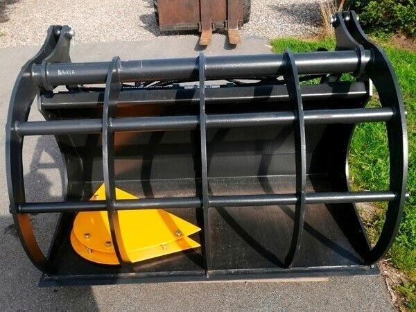 Andet, Metal-Technik Pelikanskovl 140-160 cm.