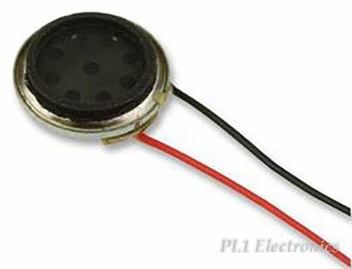 Kaidi électrique kddy 008B Power Supply Adaptateur Transformateur 29 V 2 A OEM