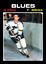 RETRO-1970s-NHL-WHA-High-Grade-Custom-Made-Hockey-Cards-U-PICK-Series-2-THICK thumbnail 65