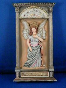 Guardian-Angel-Plaque-March-Angel-of-Comfort