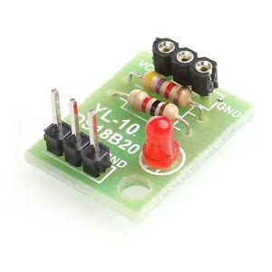 DS18B20-Temperature-Sensor-Shield-Module-without-DS18B20-Chip-1pc