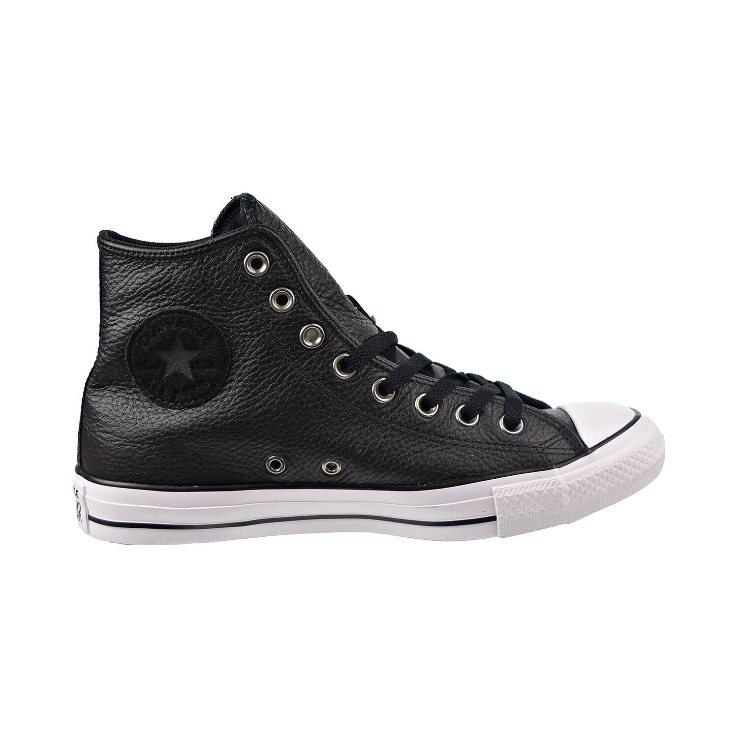 converse all star lift leather
