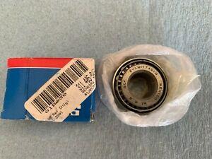 SKF-LM11749-Q-VW-311405645-wheel-bearing-fits-T1-66-79-T3-62-74