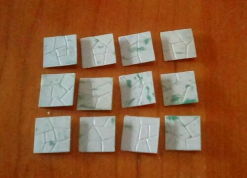 Evigishki Levianima ha07-it017 Rare Secret ITA strong paper Zexal Yu-gi-oh