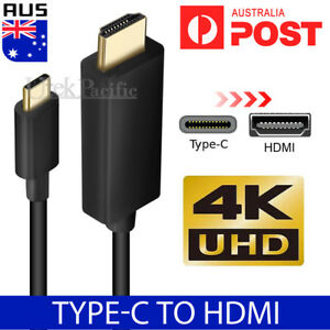 USB-C-to-HDMI-Cable-USB-Type-C-Male-to-HDMI-Male-4K-Cable-For-Macbook-Chromebook