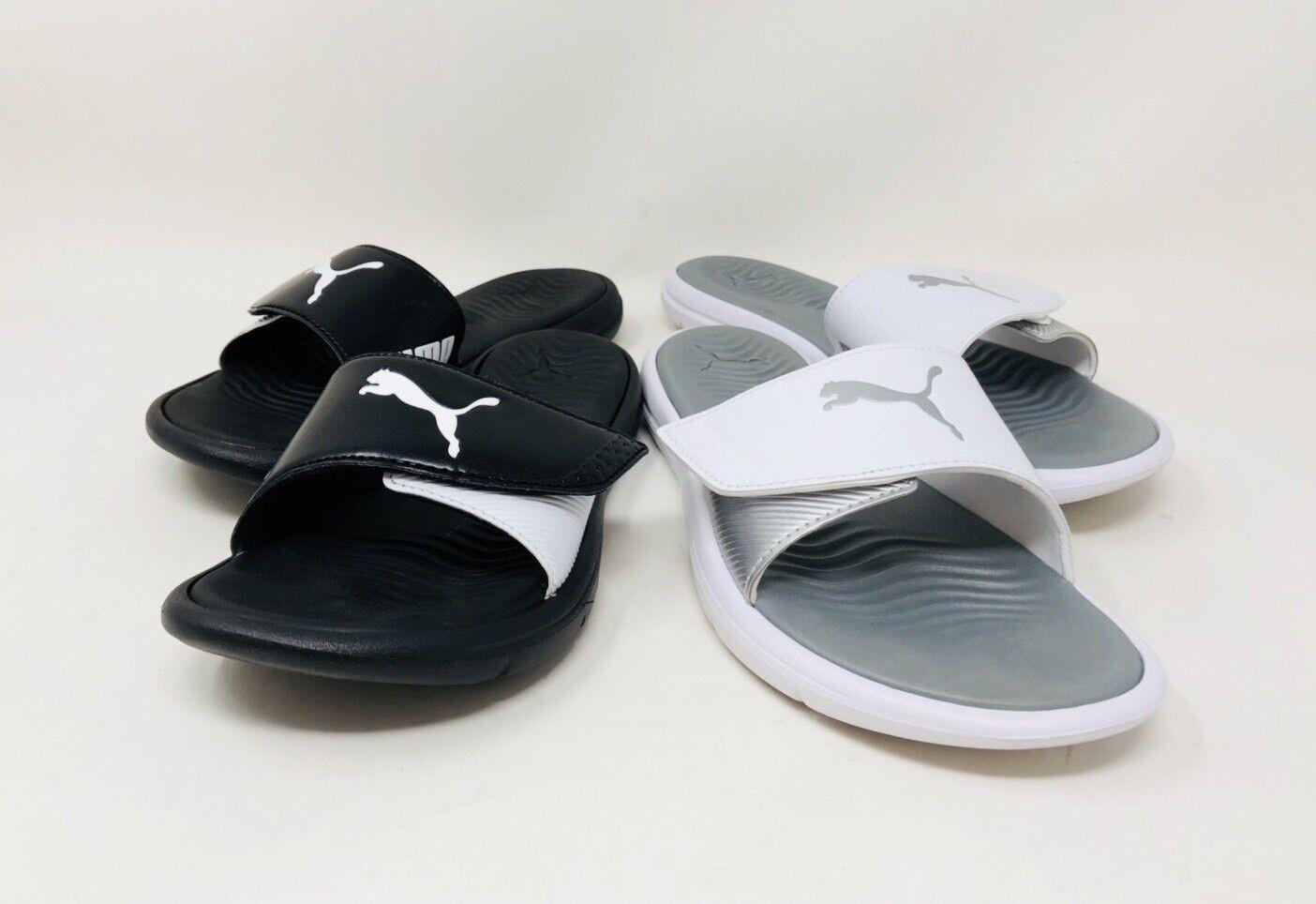 Donald J Pliner Womens Dara Casual Leather Open Toe Casual Dara Platform Sandals b8bbbb