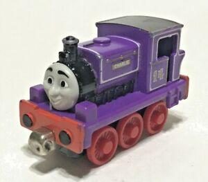 Thomas And Friends Take N Play Charlie 2009 Die-cast Metal Train Vehicle