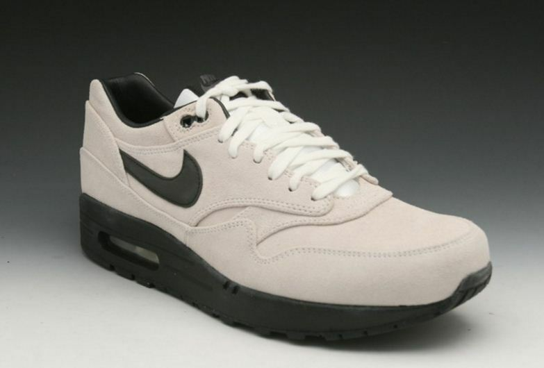 Nike Air Max 1 Premium Uomo Uomo Uomo Scarpe da ginnastica | Queensland  1651c3