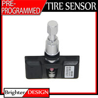 Tire Pressure Monitoring Sensor (tpms) For 2005-2008 Jeep Liberty on Sale