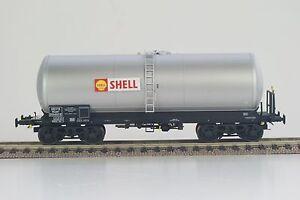 ree-models-wb317-SNCF-4-achsig-VAGoN-CISTERNA-ANF-SHELL-Gris-Plata-EP3-H0