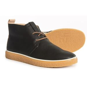 578a643e617 Details about New Men`s ECCO Crepetray Chukka Boots 200334