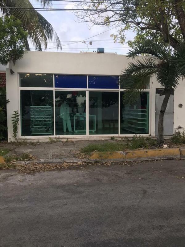 Departamento - Cancún