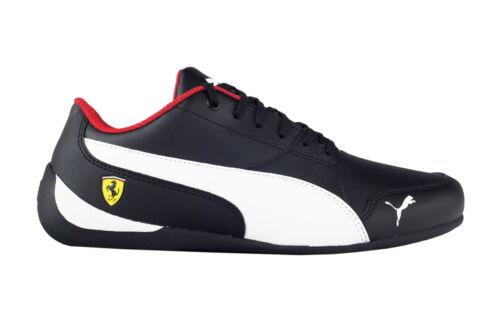Puma 364181 Sf 7jr Unisex Sneaker Cat 02 Drift Turnschuhe Freizeitschuhe rwrqIdA