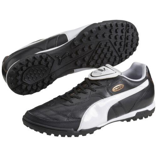 Hombre F Classico Tt Esito Puma Football Boots Zapatos RZ7xzO
