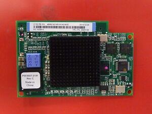 EMULEX LPE1205-CIOV 64BIT DRIVER