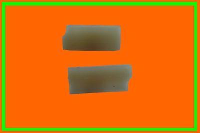 Kettenradabdeckung Kettenraddeckel für Stihl 024 026 028 029 MS240 MS260 MS290