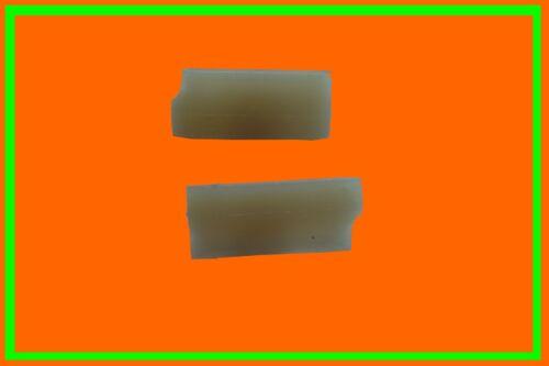 Gleitleisten passend für STIHL 029 026 024 039 028 044 034 AV MS 290 260 240 271