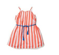 Journey Girls Beach Hut For Sale Online Ebay
