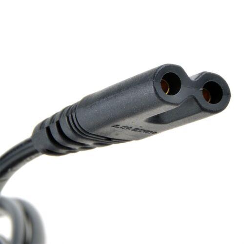 POWER CABLE Cord for EPSON WF-3640 WF-7510 WF-7520 WF-7610 WF-7620 PRINTER PSU
