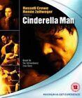 Cinderella Man 8717418128791 Blu-ray Region B