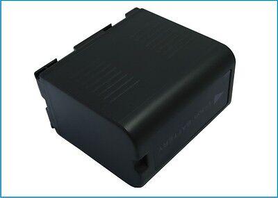 Cameron-Sino Replacement Battery for Panasonic Camera AG-DVC15 CGR-D320E//1B CGR-D28SE//1B CGR-D28A//1B NV-DS12B NVDA1B NV-DA1B NV-DS55 NV-DS77B CGR-D320A//1B NV-DS150B NV-DS33 NV-DS3 NV-DS15