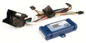 pac c2r vw2 2002 2013 select volkswagen radio install wiring rh ebay com