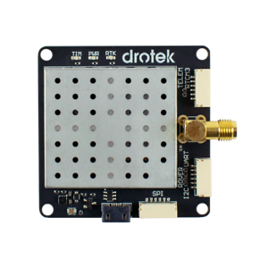 RTK-ZED-F9P-GNSS-GPS-Ublox-Galileo-Beidou