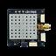 RTK-ZED-F9P-GNSS-GPS-Ublox-Galileo-Beidou miniatura 1