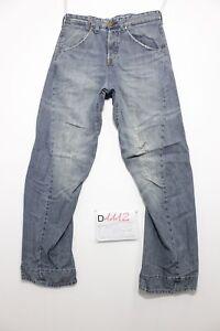cod D'occassion Taille 44 L34 W30 Engineered Boyfriend 619 Jeans Levis d1112 qpPCIw