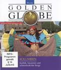 Kolumbien. Golden Globe (2012)