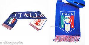 Bufanda-Italia-Nacional-Azzurri-Original-Jacquard-Estadio