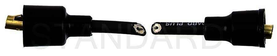 Ignition Coil Lead Wire-Coil Wire Standard 711CE
