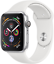 Apple-Watch-Series-4-Various-Sizes-Colours-GPS-and-Cellular-Available miniature 8