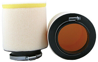 No Toil 335-04 Foam Air Filter