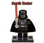 Custom-Star-Wars-mini-figures-minifigures-set-Vader-Anakin-Army-Mando-Yoda thumbnail 27