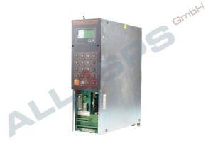 Clm01.3-x-0-4-b-fw Motorenantriebe & Steuerungen Automation, Antriebe & Motoren MüHsam Indramat Ac Servo Controller
