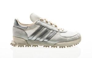 brand new 89a0c 8f1fd Details about Adidas Originals Marathon Tr Tech Men Sneaker Mens Shoes  Running