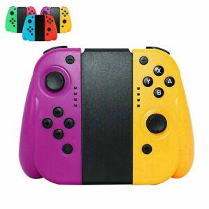For-Nintendo-Switch-Joy-con-Wireless-Bluetooth-Controller-Gamepad-Switch-Lite-NS