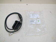 Sames Kremlin 1527001 Auto Machejet Cw Plug Cable Assembly New Free Shipping